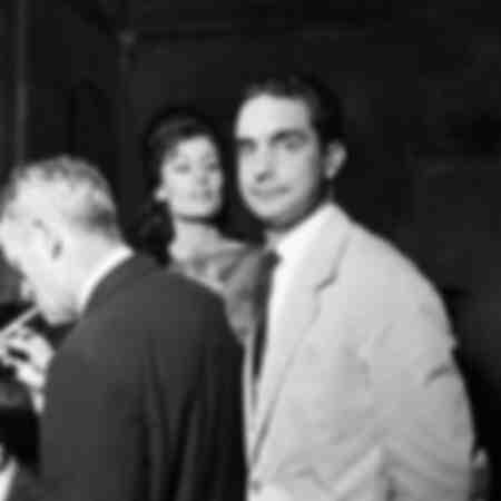 Italo Calvino bij de Strega Award