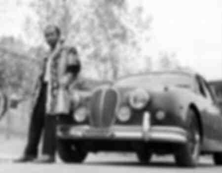 Lucio Dalla en los 60