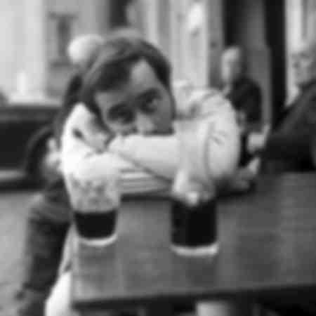Lucio Dalla en 1965