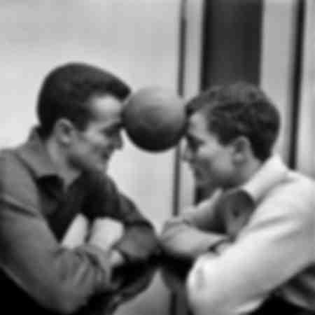 I fratelli Mazzola  1963