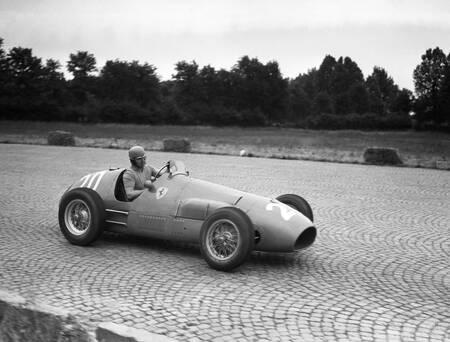 Gran Premio di Formula 1 d'Italia