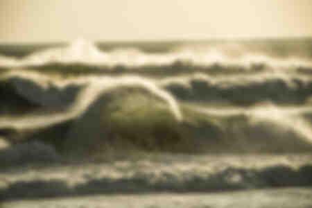 l ocean Indien