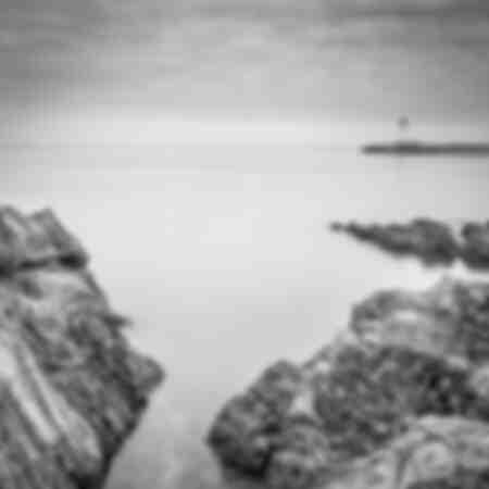 Port-Vendres 03
