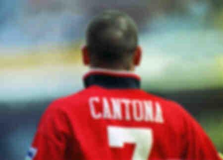 Man City 2 Man Utd 3