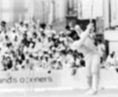 Viv Richards - 1979