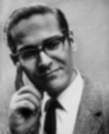 Bill Evans 1969