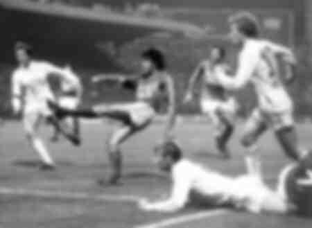 Belgisch Kampioenschap jaar 80