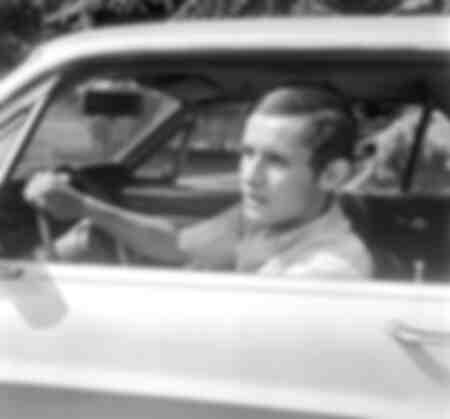 Jacky Ickx 1965