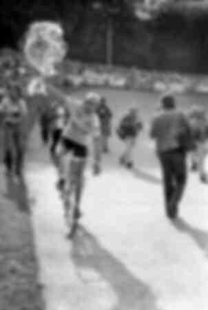 Tour de France 1974