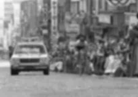 Van Impe 1975