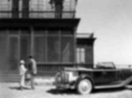 Geant 1957