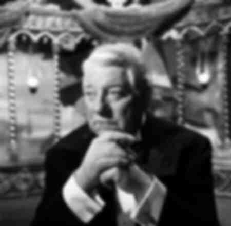 Jean Gabin 1962