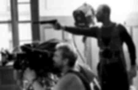 Luc Besson film Leon