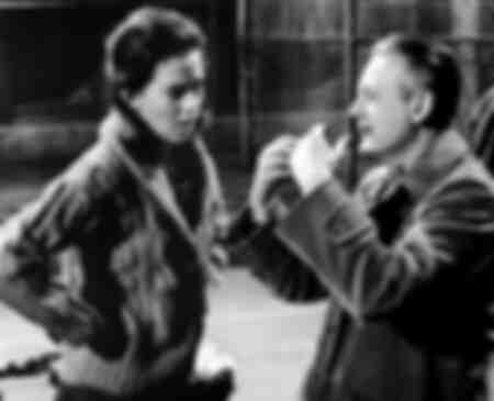 Natalie Wood - West Side Story