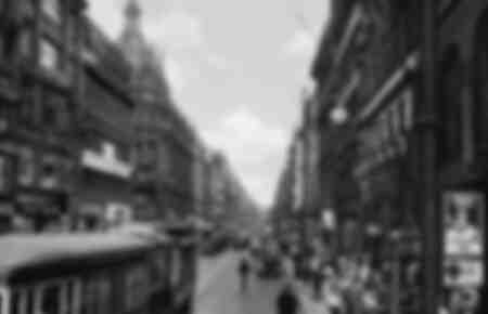 Berlijn 1928