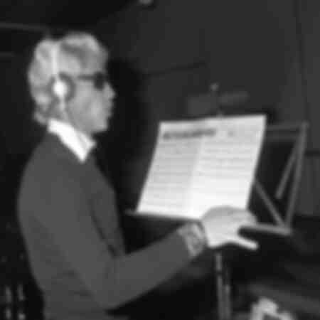 Heino 1977