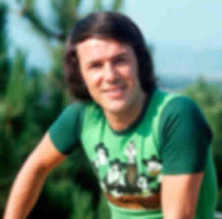 Salvatore Adamo 1974