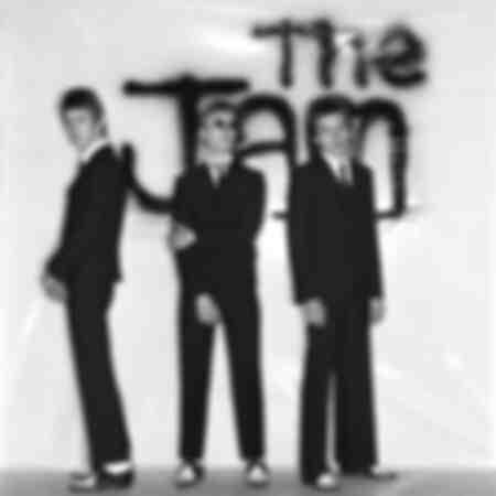 The Jam-All Around The World