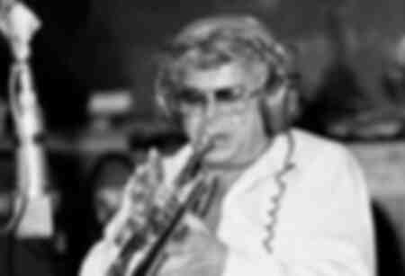 Maynard Ferguson 1977