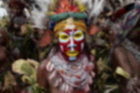 Papoea-partij