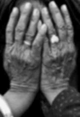 Mani e cuore