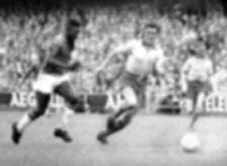 1958 World Cup final