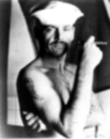 Jack Nicholson 1973