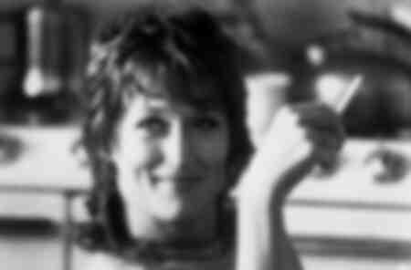 Meryl Streep dans le rôle de Karen Silkwood