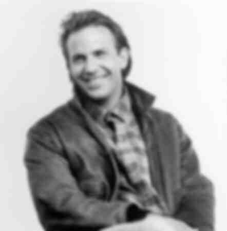 Portrait de Kevin Costner