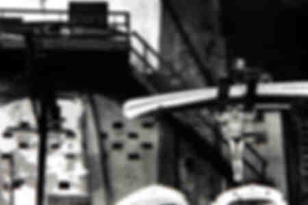 Yuri Chechi à Gênes Nervi 2000