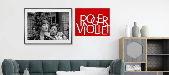 Roger Viollet