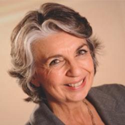 Carre Chantal Nedjib