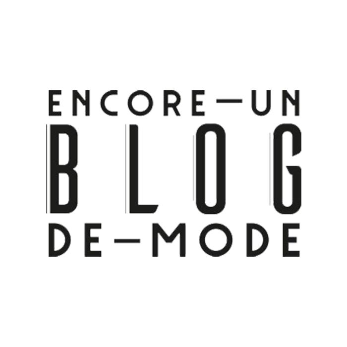 Carre Encore Un Blog De Mode