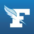 Logo Figaro