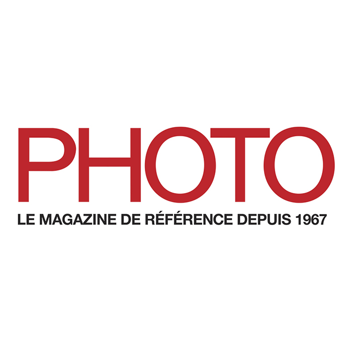 Carre Magazine Photo