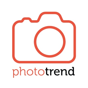 Carre Phototrend