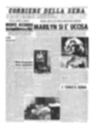 06 agosto 1962