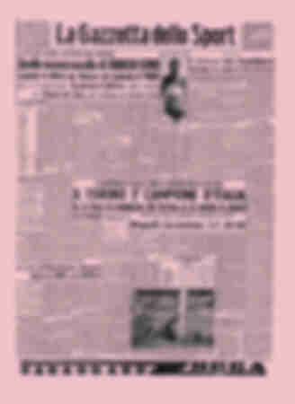 29 luglio 1946