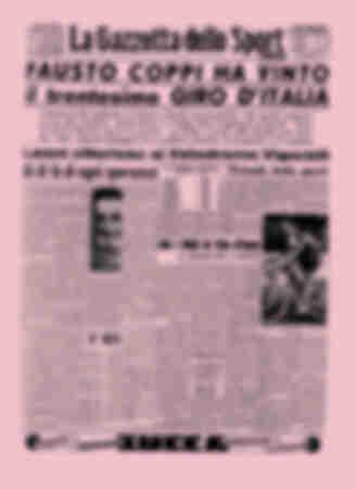 16 giugno 1947