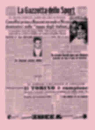 07 luglio 1947