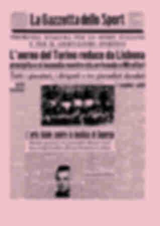 05 maggio 1949