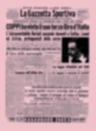 13 giugno 1949