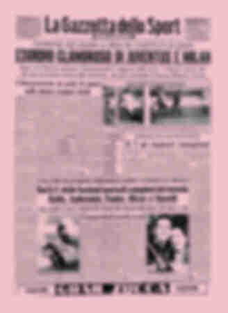 11 settembre 1950