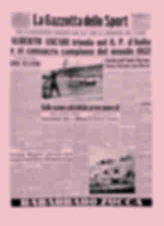 08 septembre 1952