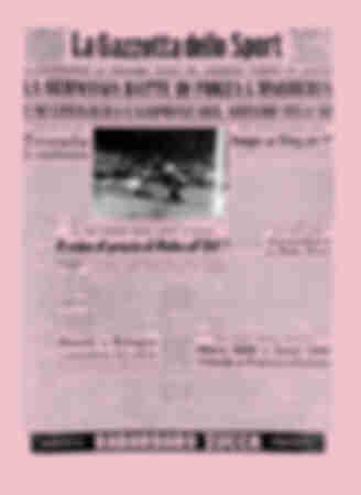 05 luglio 1954