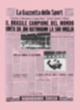 30 giugno 1958