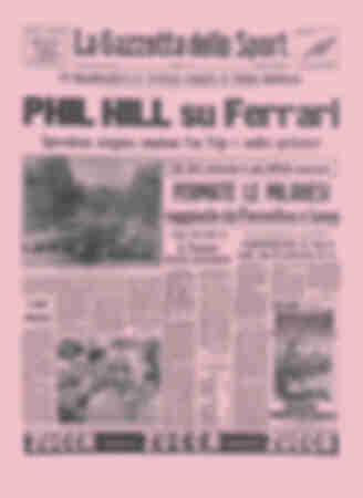 11 de septiembre 1961