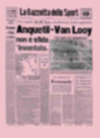 22 giugno 1962