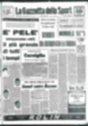 13 ottobre 1962
