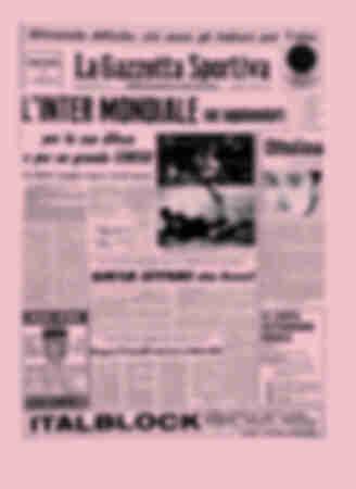 27 settembre 1964